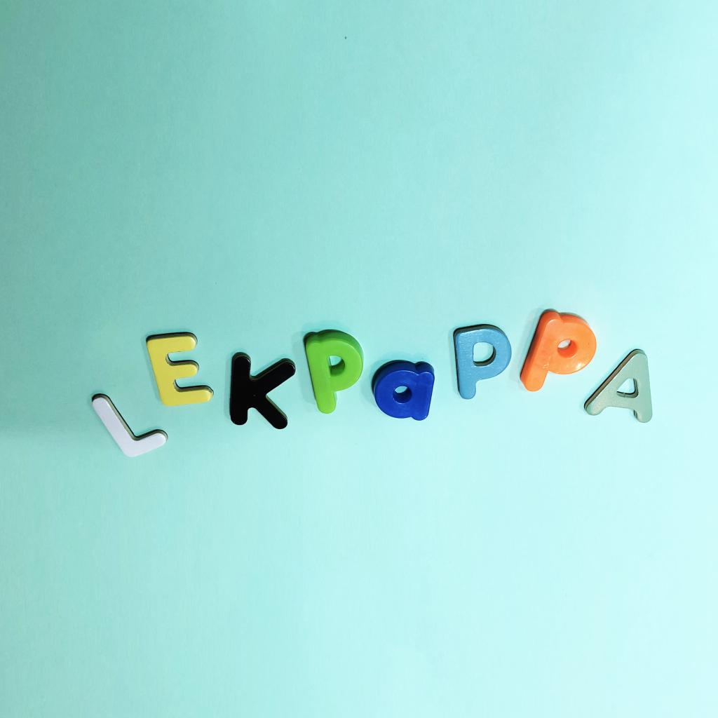 a1e2fd28ae3c Välkommen till Lekpappa.se – Tips och guider för småbarnsföräldrar