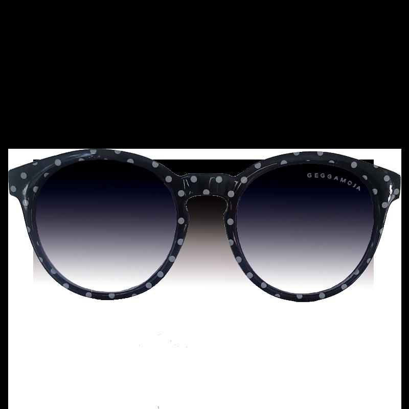 Solglasögon från Geggamoja
