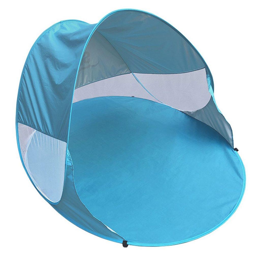 UV-tält