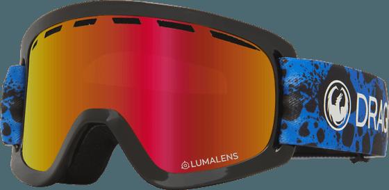 Goggles/skidglasögon